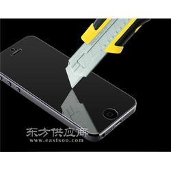 DLix超薄钢化玻璃手机保护膜 康宁钢化玻璃膜 报价单图片