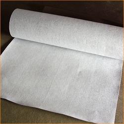 丙纶布生产厂家-丙纶布-远大非织布厂(查看)图片
