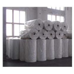 丙纶布出售-远大非织布公司-吐鲁番丙纶布图片