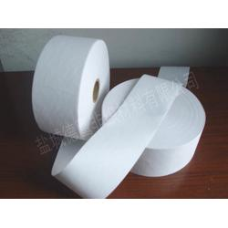 和田非织布、远大非织布、非织布供应商图片