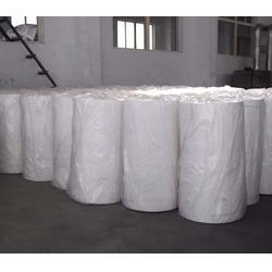 淮南非织布、远大非织布、求购非织布图片
