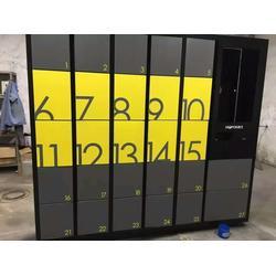 智能信报箱厂家、金丰卓手机柜(在线咨询)、智能信报箱图片