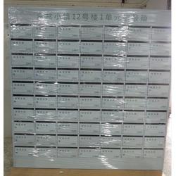信报箱,金丰卓工厂手机柜(在线咨询),铸铝信报箱图片