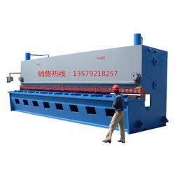机械剪板机-剪板机-剪板机品牌及特点