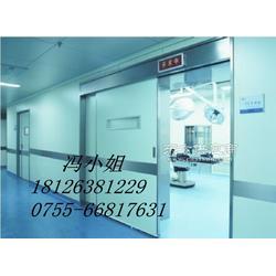手术室专用气密门报价图片