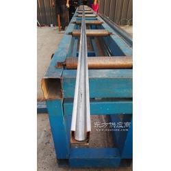 3535槽宽18凹槽管生产厂家图片