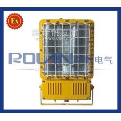 GB8400防爆泛光灯 一体式防爆灯图片