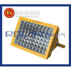 160WLED防爆泛光灯,LED工厂照明灯180W图片