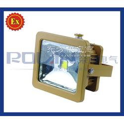 LED防爆吸顶灯30W,30WLED防爆照明灯图片