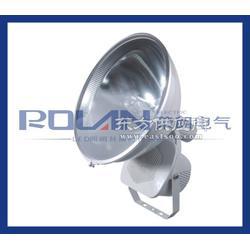 GT9100超强投光灯 1000W大功率投光灯图片