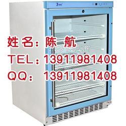 FYL-YS-50LK微生物保存柜图片
