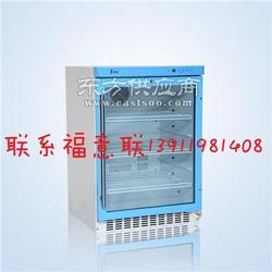 实验室用冷藏柜图片