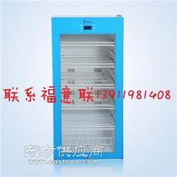 造影剂37度加热柜图片
