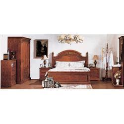 实木衣柜订做、东坑实木衣柜、东莞恒基木业图片