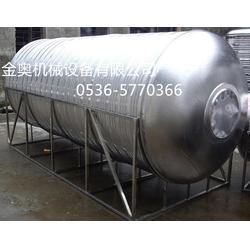 制桶设备 金奥机械设备(优质商家) 制桶设备生产厂家图片