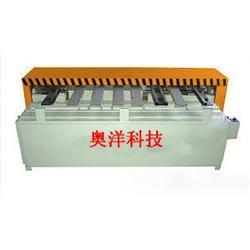 金奥机械设备-金奥机械设备-金奥机械设备剪圆机图片