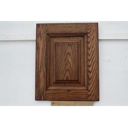 济宁市水性木器漆|七乐佳化工|水性木器漆图片