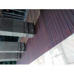 济宁市水性木器漆、水性木器漆哪家好、七乐佳化工图片