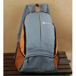 笔记本电脑包包、深圳福洋箱包、联想电脑包图片