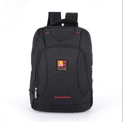 电脑背包订做_电脑背包_深圳福洋箱包(多图)图片