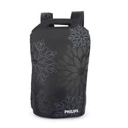 电脑背包|深圳福洋箱包|电脑背包供应商图片
