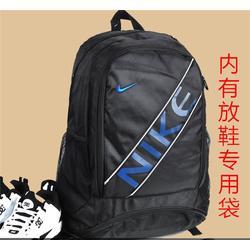 旅行包工廠,聯系福洋箱包,深圳旅行包工廠圖片