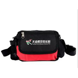 运动腰包供应,请找福洋箱包,运动腰包供应图片