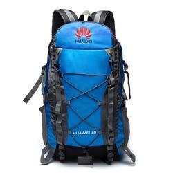 锡林郭勒盟防水背包|双肩防水背包|专业防水背包图片