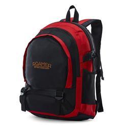双肩背包排行,联系福洋箱包,大鹏双肩背包排行图片