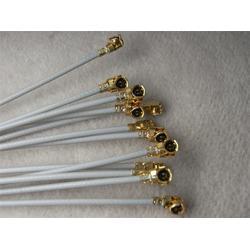 IPEX连接器生产厂商-IPEX连接器生产-天线图片