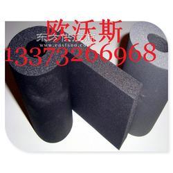 欧挖橡塑保温板厂家 橡塑保温板优质供货商图片