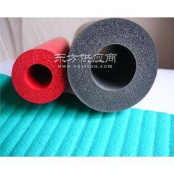 欧沃斯橡塑保温板厂家/橡塑保温板发展现状图片
