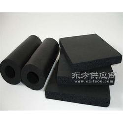 4320橡塑保温管厂家 橡塑保温管生产厂家图片