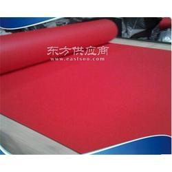欧沃斯橡塑保温管、橡塑保温管代理商图片