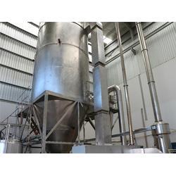 高速离心喷雾干燥机-现代喷雾干燥设备-兴化离心喷雾干燥机图片