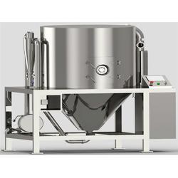 低压喷雾干燥机-喷雾干燥机-无锡市现代喷雾设备图片