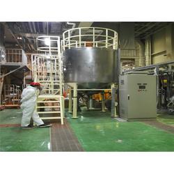 l117实验型喷雾干燥机,靖江喷雾干燥机,无锡现代喷雾干燥图片