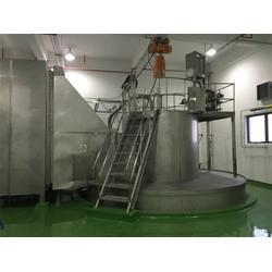 压力喷雾干燥机-压力喷雾干燥机-现代喷雾干燥机(查看)图片