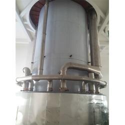 压力喷雾干燥机供应商-溧阳压力喷雾干燥机-现代喷雾干燥机图片