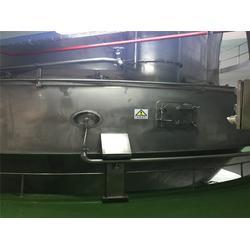 压力喷雾干燥机 小型-现代喷雾干燥设备-福建压力喷雾干燥机图片