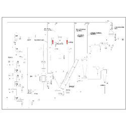 舟山中药喷雾干燥机-无锡市现代喷雾设备(图)图片