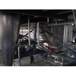 无锡现代喷雾干燥设备有限公司、干燥机、小型喷雾干燥机图片