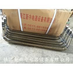 防爆证电热管厂家_蒸饭车电热管(在线咨询)_电热管图片