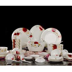骨质瓷餐具套装|骨质瓷餐具套装(在线)|唐山骨质瓷餐具套装图片