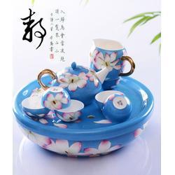 咖啡具-陶園夢-陶瓷咖啡具套裝圖片