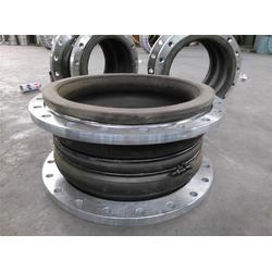 瑞通_广东双球橡胶膨胀节_10公斤双球橡胶膨胀节图片