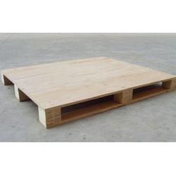 花都卡板厂家、卡板、超越五金木制品厂(查看)图片