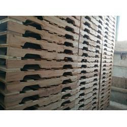 免检卡板哪家好_免检卡板_超越五金木制品厂(查看)图片