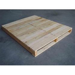 卡板定制工厂_卡板定制_超越五金木制品厂图片