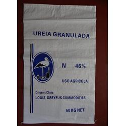 瑞大塑业|编织袋|塑料编织袋图片